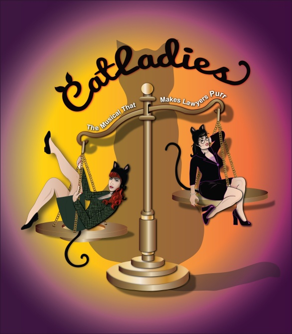sdubinsky catladies lawyered revamp2